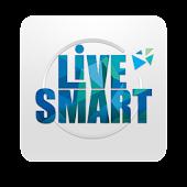 Samsung Live Smart 365