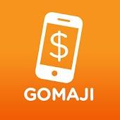 GOMAJI 夠麻吉卡-找餐廳,手機付款享優惠 台北市適用