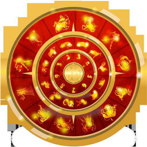 Zodiac Astrology & Horoscope 生活 App LOGO-硬是要APP