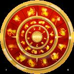 Zodiac Astrology & Horoscope