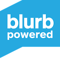 Blurb Checkout icon