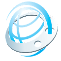 THERMOFUELTERM icon