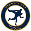 Gerweck.net logo