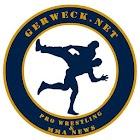 Gerweck.net icon