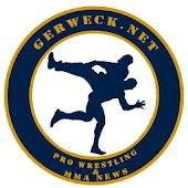 Gerweck.net
