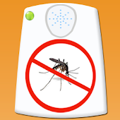 Effective Antimosquito Free