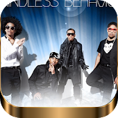 Mindless Behavior: Songs-Video