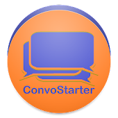 Download Ultimate Hangout Convo Starter APK to PC