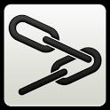 Chain - 4Chan Browser (Beta) icon