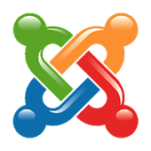 Joomla! Security Checklist
