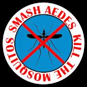 Smash Aedes