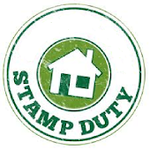 NEW UK Stamp Duty Calculator