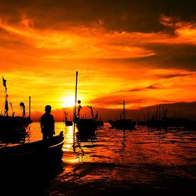 Sunset-BP.jpg