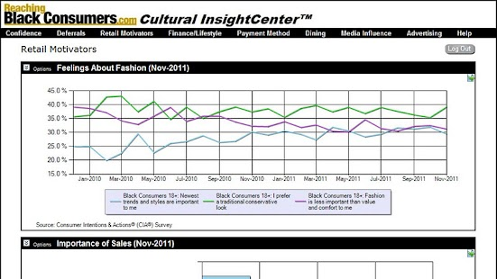 Cultural Insights Tablet- screenshot thumbnail