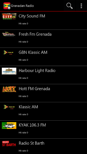 JFPS 2014 - Android Apps on Google Play