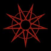 Slipknot: Outside The Nine