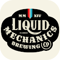 Liquid Mechanics Brewing
