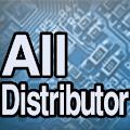 Download AllDistributor (distributor) APK for Android Kitkat