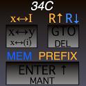 go34c icon