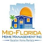 Florida Vacation Rental Homes