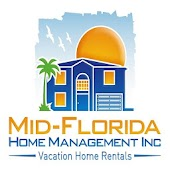 Florida Vacation Rental Homes