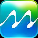 미시시피 – 무료음악감상 icon