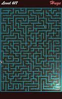 Screenshot of Pretty Maze