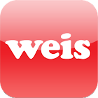Weis Markets (legacy) icon