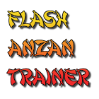 Flash Anzan Trainer icon