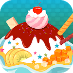 Ice Cream Maker - Kids Games v60.1.1