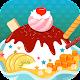 Ice Cream Maker - Kids Games v52.0
