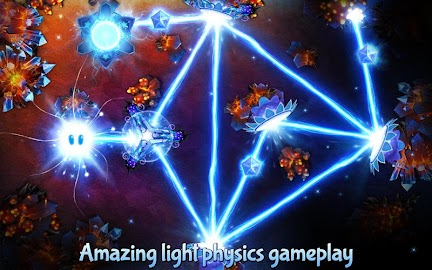 God of Light Screenshot 12