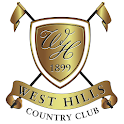 West Hills Country Club icon