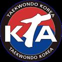 경희대석사한미체육관 icon