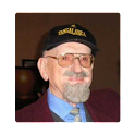Botonera Dr.Tangalanga icon