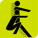 Body Crunch icon