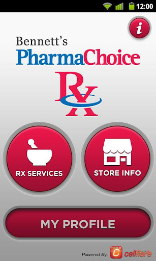 Elliot Lake Pharmachoice