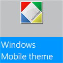 Windows Mobile ssLauncher wt