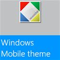 Windows Mobile ssLauncher wt