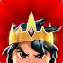 Royal Revolt 2 v1.9.2 (Mod Mana/Attack)