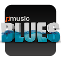 Music Blues - Music Downloader icon