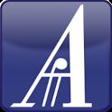 Stavanger Aftenblad icon