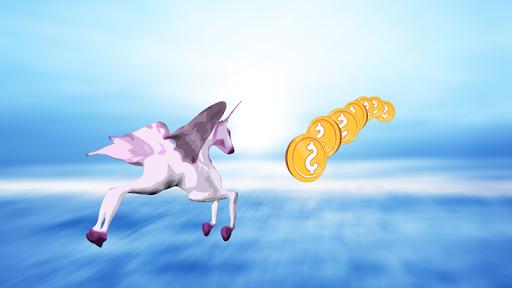 Little Unicorn Jump