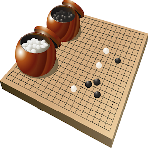 Go Game for PC and MAC