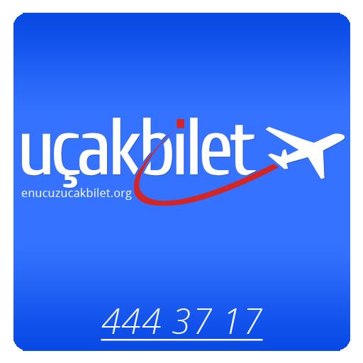 En Ucuz Uçak Bilet