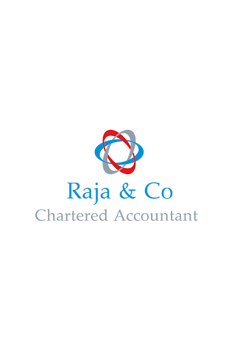 Raja Co Business Advisors