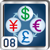 AppPack 08-Currency Converter