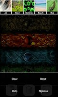 Screenshot of Alchemy Fusion Full