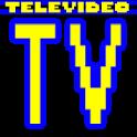 Televideo Rai icon