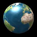 Barefoot World Atlas Resource icon